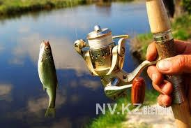 22-Июня-2017 — Карагандинские пенсионеры получили льготы на любительскую рыбалку