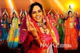 В Караганде пройдет фестиваль индийской классической музыки и танца