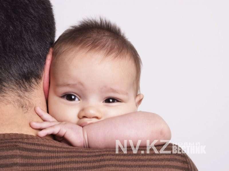 знакомства для зачатия ребенка в ростове