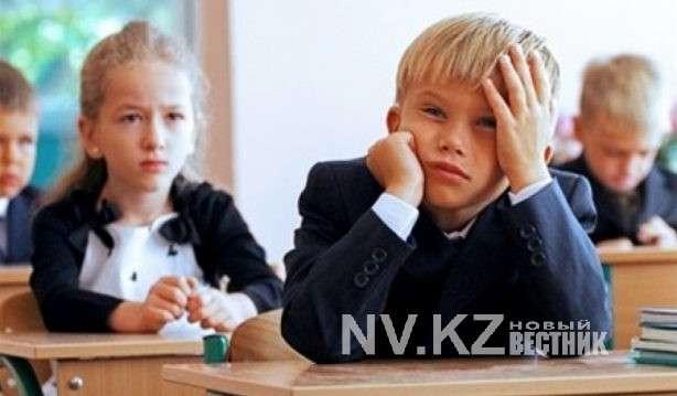 Обучение на трёх языках уже проходят в 55 школах Карагандинской области
