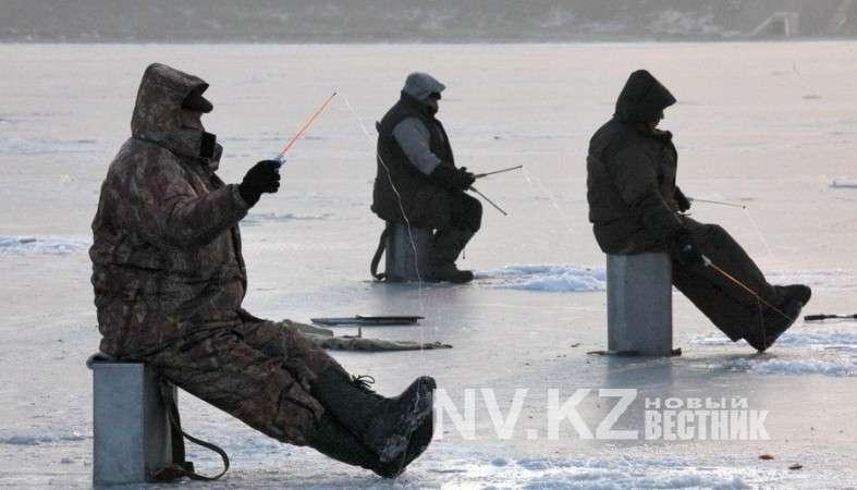 оз красавица выборгский район рыбалка