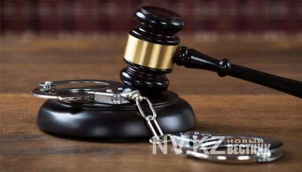 Убившему 33 года назад двух девушек в Караганде вынесен приговор