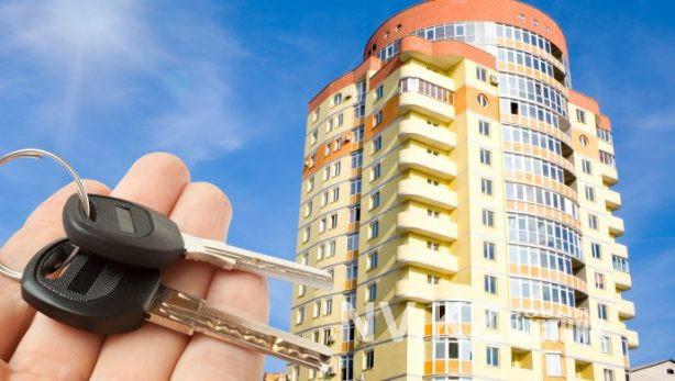 Льготную очередь на жилье для многодетных предлагает создать Общественный совет Астаны