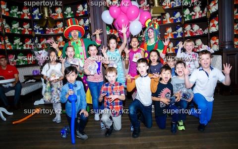 detskiy_prazdnik_photo28_1_eba663c04bb706e72c972c1b28c340b9