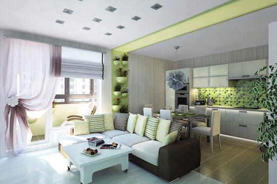 Дизайн-квартиры-студии-фото-15