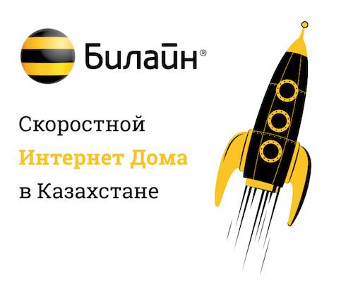 beeline_rocket