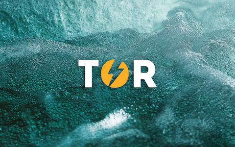 TOR-baner-11