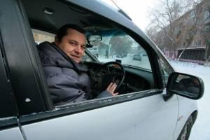 Юрист Руслан Лазута