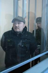 Рамазана Культбаева приговорили к 17 годам лишения свободы.