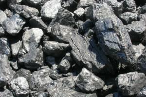 Угля в сельской школе так и не дождались, хотя деньги за него отдали.