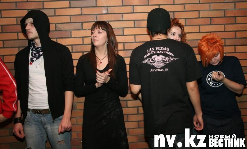 Шоу за стеклом участники фото