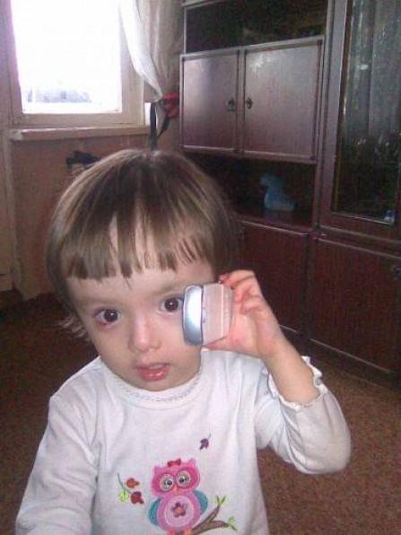 Внутренняя гидроцефалия у детей фото