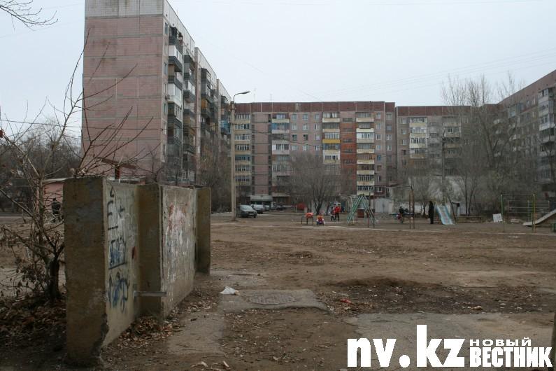Морозовская детская поликлиника официальный сайт платные услуги