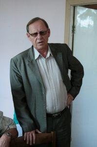 По словам директора коллекторского агентства Николая Матюшко, деньги вкладчице Чирковой он платил за работу.