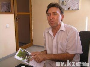Экс-сотрудник дорожной полиции Иван Белоусов: «В начале сентября истек срок давности по штрафам. Получает, теперь их никто платить не будет?»