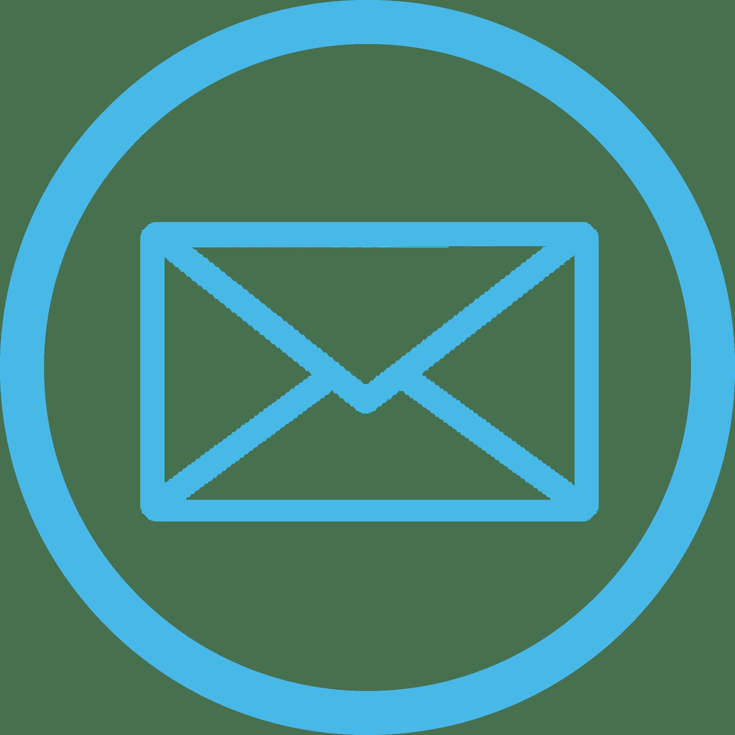 Сообщите нам свою историю или новость по электронной почте