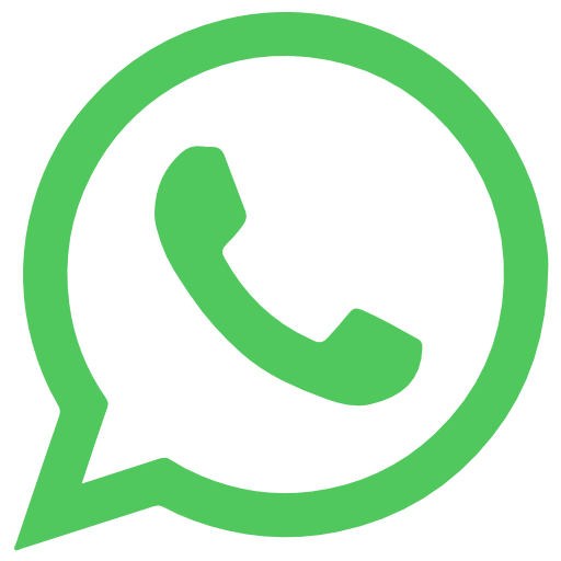 Сообщите нам свою историю или новость по WhatsApp